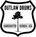 OUTLAW DRUMS