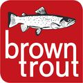Browntrout Publishing