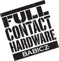 Full Contact Hardware
