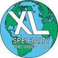 XL Specialty Percussion
