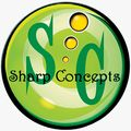 Sharp Concepts