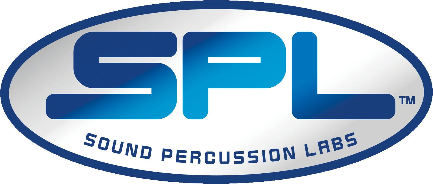Sound Percussion Labs