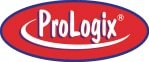 ProLogix Percussion