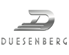 Duesenberg USA