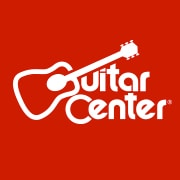Image result for guitar center