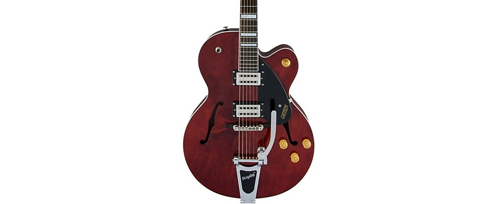 Gretsch G2420T Streamliner Electric Guitar