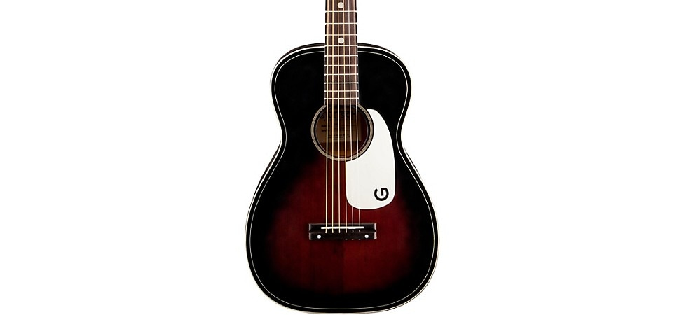 How To Shop for an Acoustic Guitar   A Beginner's Guide   GC