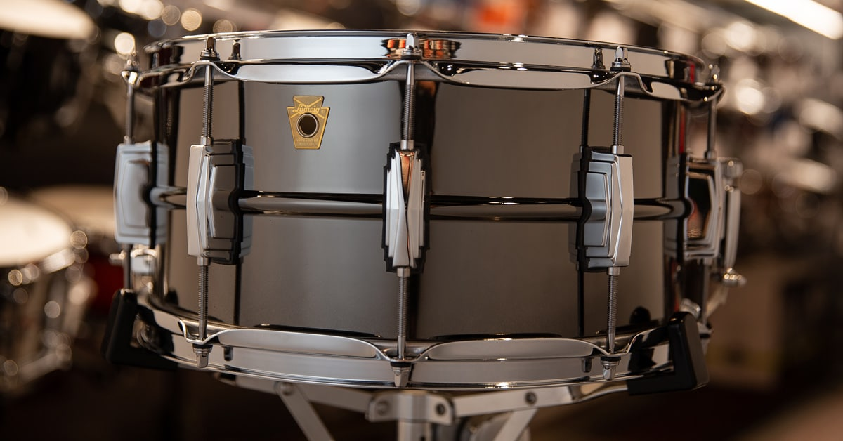 How To Choose the Best Snare Drum | A Beginner's Guide