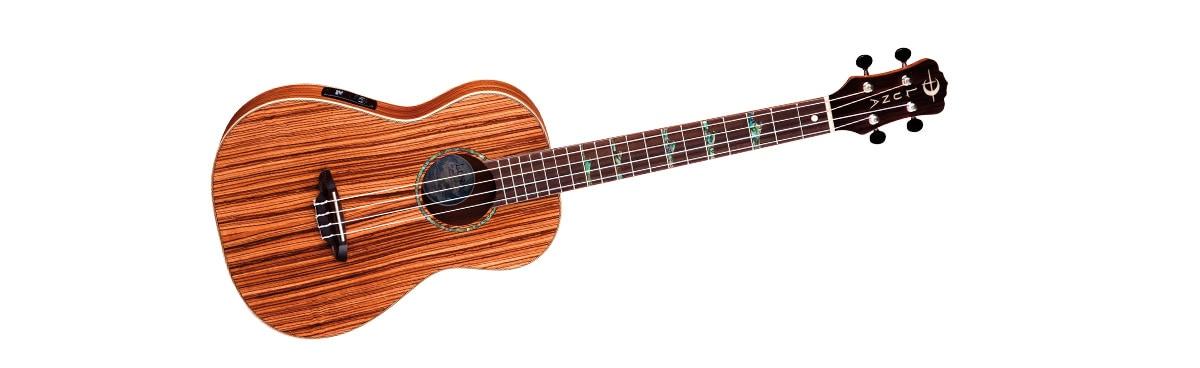 ukulele buyer 39 s guide gc riffs. Black Bedroom Furniture Sets. Home Design Ideas