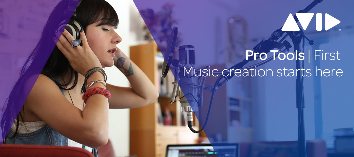 Controlling External Hardware With Avid Pro Tools