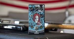 Walrus Audio Enchantress Limited-Edition Julia