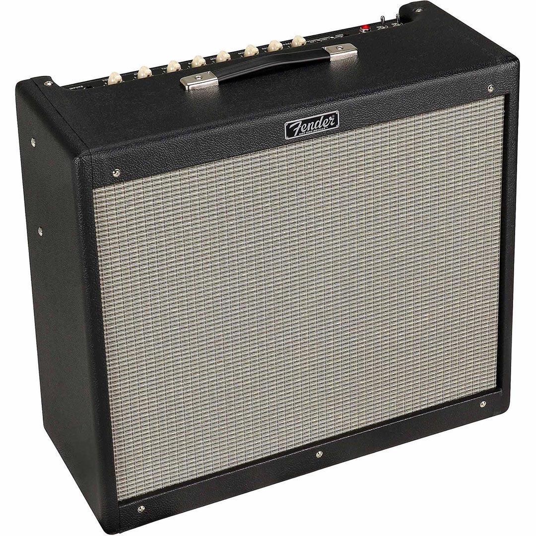 a new generation of fender hot rod amplifiers. Black Bedroom Furniture Sets. Home Design Ideas