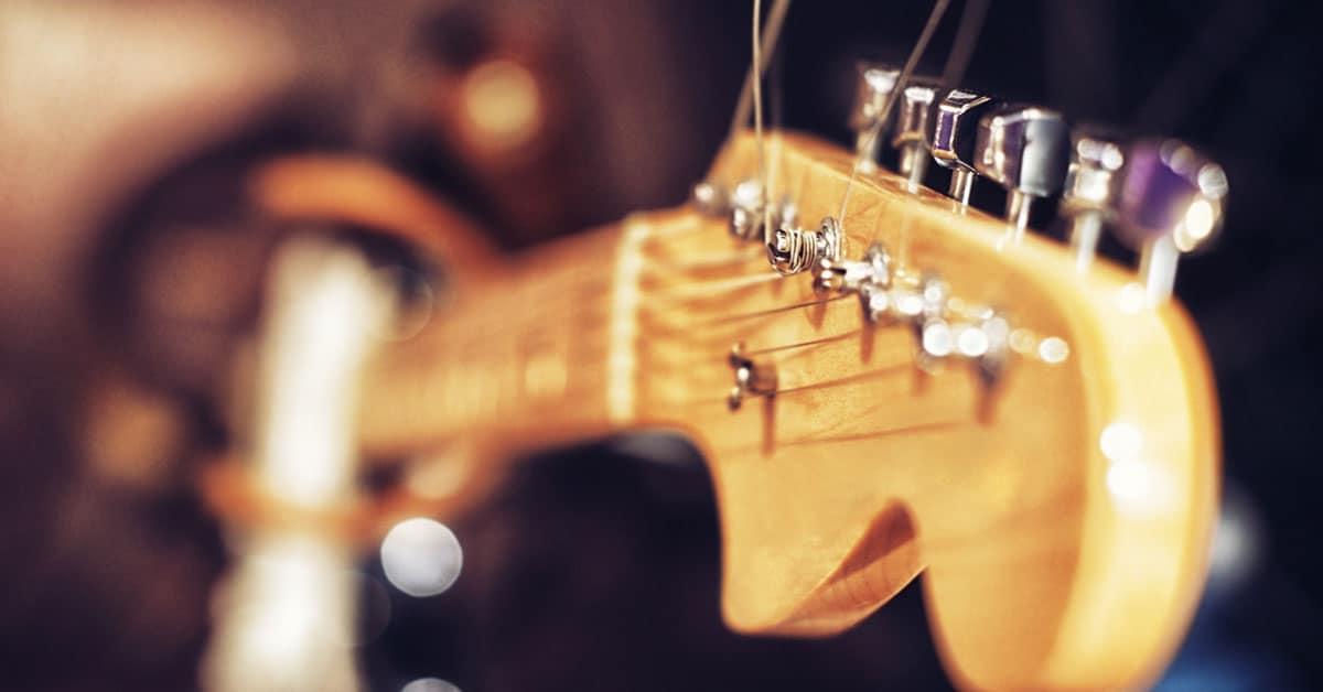 the ultimate guitar string comparison gc riffs. Black Bedroom Furniture Sets. Home Design Ideas