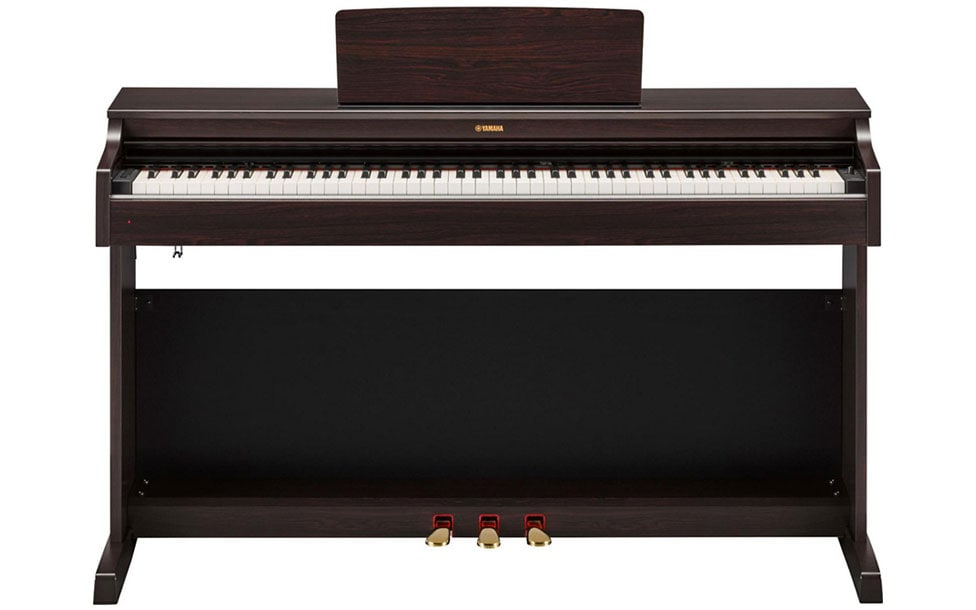 Yamaha Arius YDP-163 Digital Piano