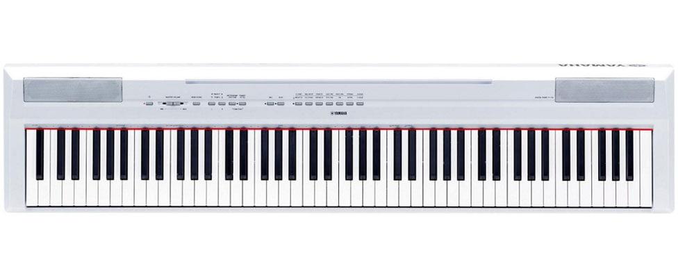 Our Most Popular Digital Keyboards | GC Riffs