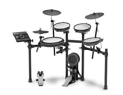 Roland Electronic Drum Sets   Guitar Center