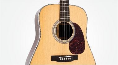 guitar a thon guitar center. Black Bedroom Furniture Sets. Home Design Ideas