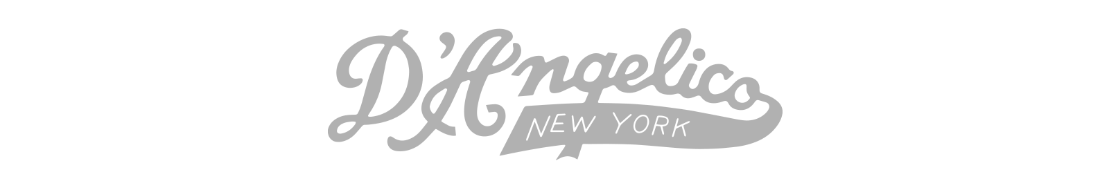 <h1>D'Angelico New York</h1>