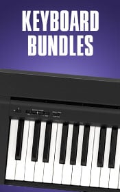 Keyboard Bundles