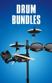 Drum Bundles