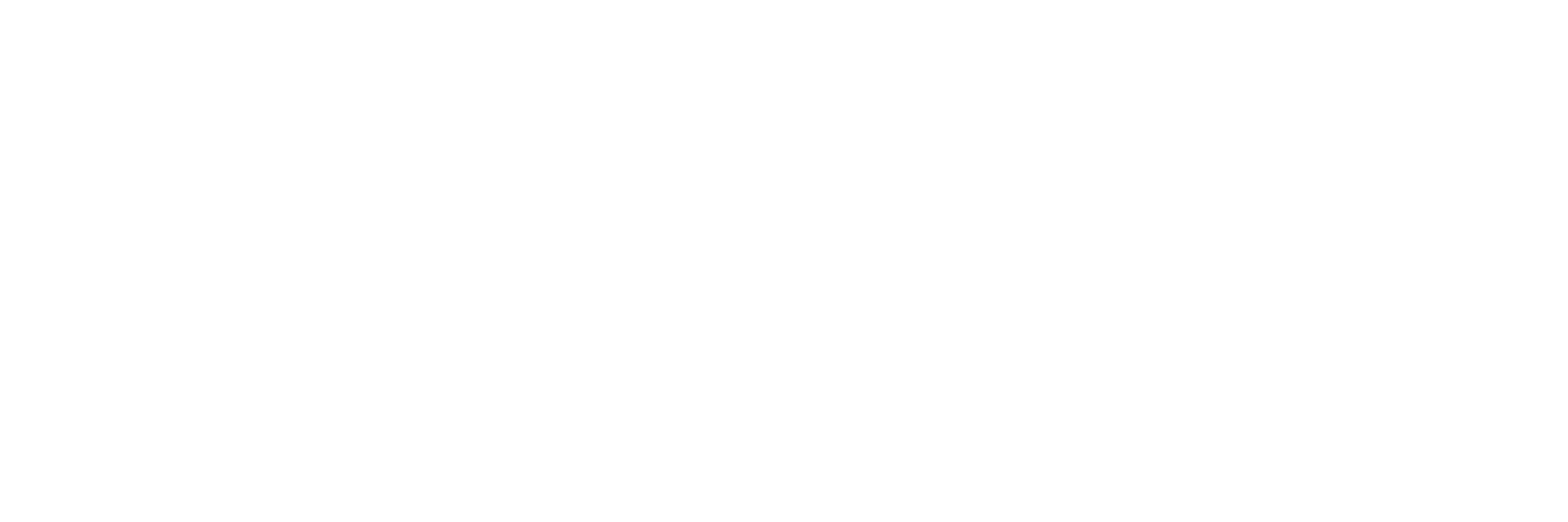 <h1>It's electric. Save up to 20% on select gear, plus explore top-selling models. Now thru Jan. 22, view all</h1>