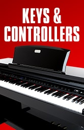 Key and Controllers