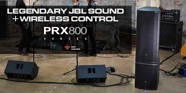 JBL | Guitar Center