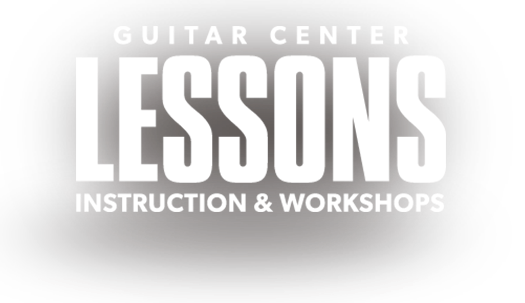 guitar lessons learn to play guitar guitar center. Black Bedroom Furniture Sets. Home Design Ideas