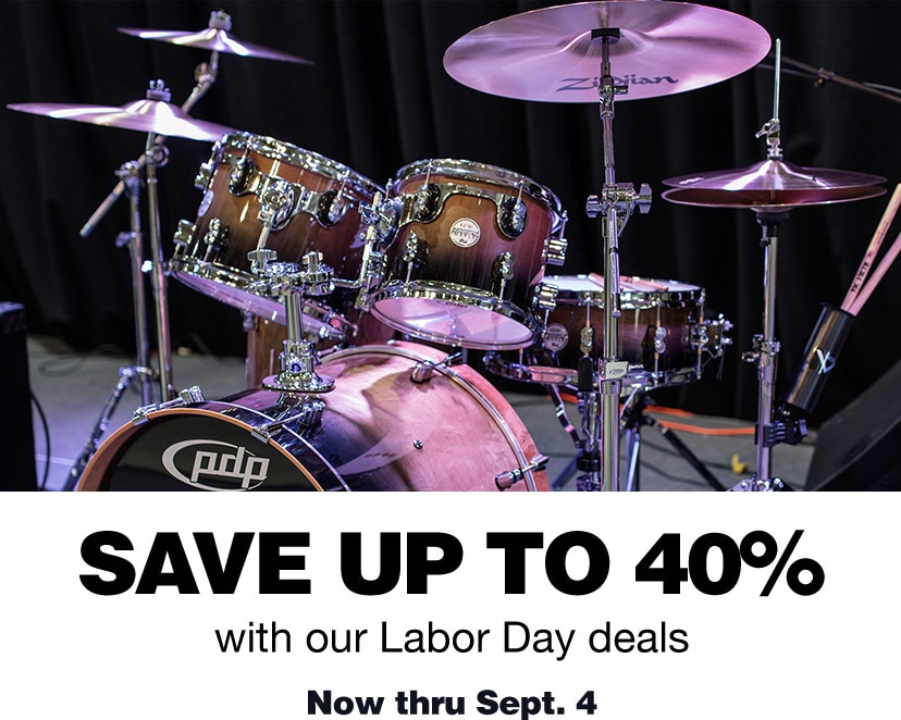 labor day coupon deals and special financing guitar center. Black Bedroom Furniture Sets. Home Design Ideas