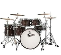 Featured Drums