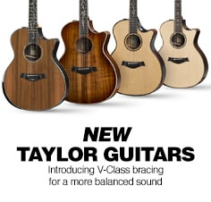 Search results for pricemany page 530 guitar center catalog ca flag taylor v class guitars fandeluxe Choice Image