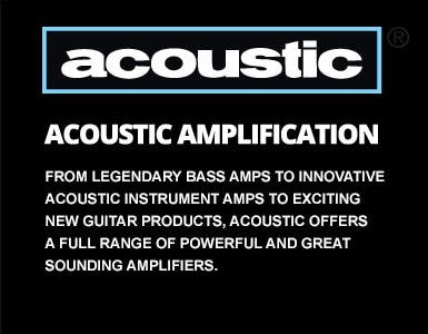 Acoustic Control Corporation