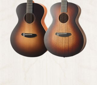 Breedlove USA