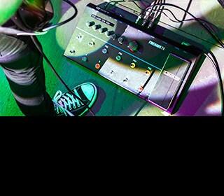 Line 6 | Guitar Center