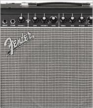 Amplifier Rentals | Guitar Center
