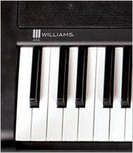 keyboard midi rentals guitar center. Black Bedroom Furniture Sets. Home Design Ideas