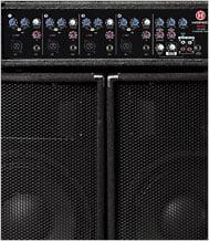 Mixer, Power Amp & PA Rentals   Guitar Center