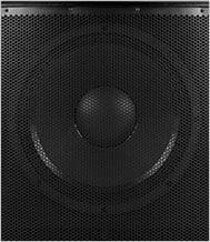 Mixer Power Amp Amp Pa Rentals Guitar Center