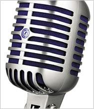 microphone rentals guitar center. Black Bedroom Furniture Sets. Home Design Ideas