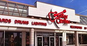 Guitar Center Rentals Rent Now Play Now