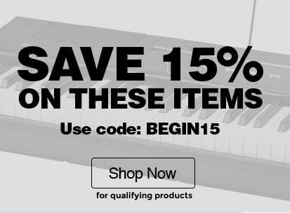 save 15% on these items use cide begin15    shop now forqualifying products