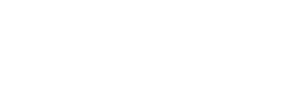 Fender Limited Edition Guitars Available only at Guitar Center
