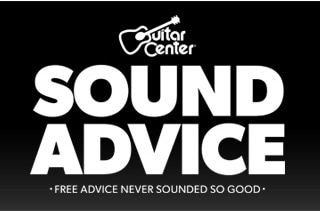 Sound Advice - Free advice never sounded so good.