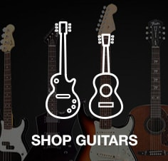 International Guitars