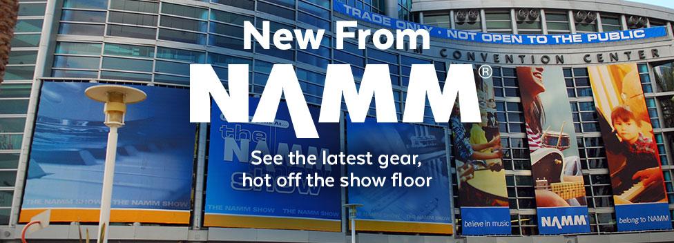 NAMM 1-12