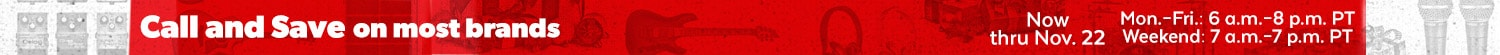 Call and Save