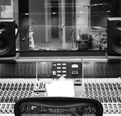 Studio Automatic