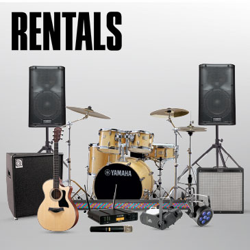 guitar center music instruments accessories and equipment. Black Bedroom Furniture Sets. Home Design Ideas