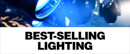 Best-Selling Lights