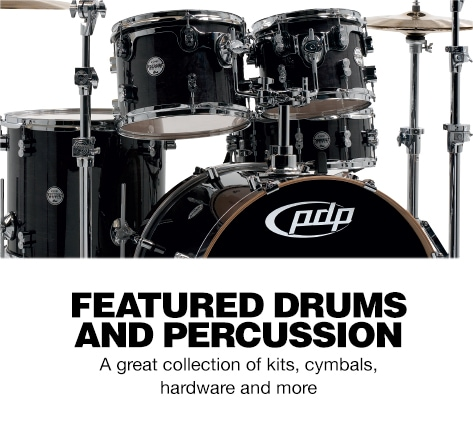 gc-md-hs-featured-drums-and-percussion-0